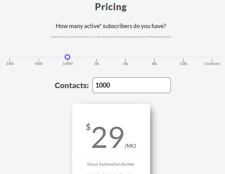 automizy-pricing