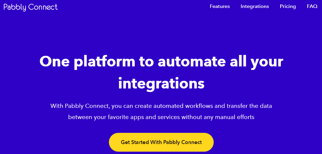 pabbly_connect