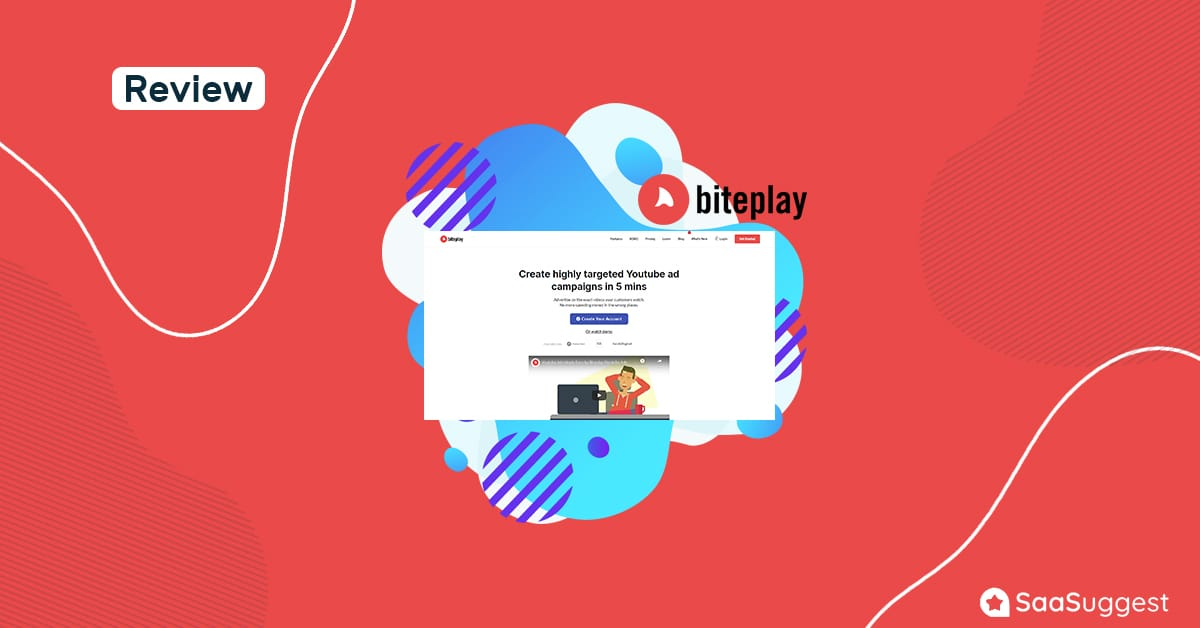 Biteplay review