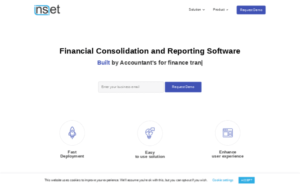 financial_consolidation_and_reporting_software_1597816664